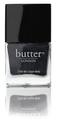 butterLONDON-Gobsmacked