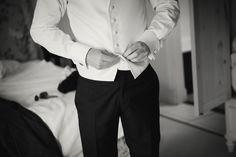 Suit by Tom Murphy's, Cork - Photography: Weddings by KARA © - Wedding Location: Kilshane House, Tipperary, Ireland Tom Murphy, Tipperary Ireland, Industrial Wedding, Wedding Locations, Wedding Suits, Professional Photographer, Kara, Rainbow Colors, Real Weddings
