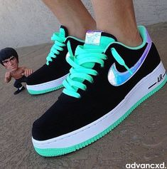 dresses and sneakers outfit nike shoes Moda Sneakers, Cute Sneakers, Sneakers Nike, Jordan Shoes Girls, Girls Shoes, Souliers Nike, Tenis Nike Air, Cute Nike Shoes, Nike Shoes Air Force