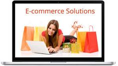 ecommerce web development, ecommerce website, india online shopping, online shopping store. For more ecommerce related info visit www.shopieasy.com/