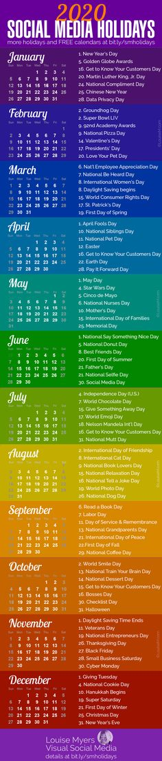 awesome Social media advertising ideas: These 2019 holidays are important for spicing up yo… Business Marketing, Content Marketing, Online Marketing, Social Media Marketing, Digital Marketing, Marketing Ideas, Facebook Marketing, Le Social, Social Media Content