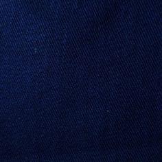 http://static2.naturellementchanvre.com/556-3586-thickbox/azul-indigo-sarga-canamo-380-g-m.jpg  LA BASE !!  100 % CAÑAMO