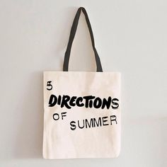 5 Directions of Summer Tote Bag #Bags&Purses #MarketBags #totebag #shoppingbag  #cottonbag #cottonshoppingbag #cottontotebag #totebags #totebag #totebagdesign #bag #organiccottonbag #shoppingbags #Handbags #graphic #organic #Gray #White #design #drawing #features #original #Customtote #Weddinggift #Weddingbag #WeddingParentsGift #weddingtote #personalizedtote #weddingdaybag #beachtote #monogramedtote