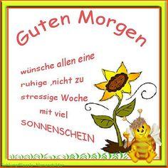 moin moin - http://guten-morgen-bilder.de/bilder/moin-moin-74/