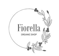 Monochrome design logo for an organic shop Logo Design, Graphic Design, Shop Logo, Monochrome, Organic, Logos, Shopping, Decor, Decoration