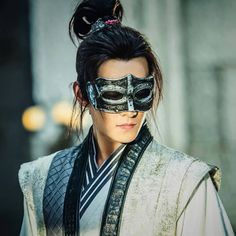 Excited for new drama of yang yang 😍 😍 😍 😍 Love you yang yang 😘😘😘😘 Yang Yang Drama, Yang Yi, Yang Yang Actor, Taiwan Drama, Castle In The Sky, Ancient China, Mans World, Drama Movies, Martial