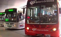 El ERSEP encontró graves fallas en las unidades de transporte interurbano