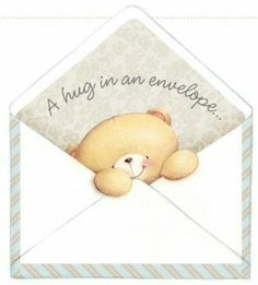 Love & hug Quotes : pixels - Quotes Sayings Love Hug, Love Bear, Tatty Teddy, Cute Images, Cute Pictures, Pocket Letter, Hug Quotes, Blue Nose Friends, Cute Clipart