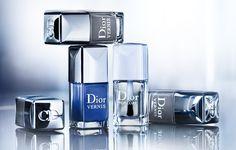 Dior Backstage Makeup - Backstage Stories