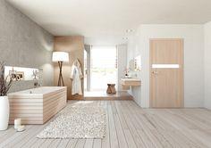 die besten 25 t ren und zargen ideen auf pinterest zimmert ren zargen innent ren eiche und. Black Bedroom Furniture Sets. Home Design Ideas