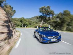 Spring Daimler Ag, Spring, Vehicles, Sports, Hs Sports, Sport, Cars, Vehicle