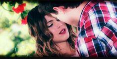 Due occhi:un cuore,due parole:AMORE - ♥ANNIVERSARIO♥ (1°parte) - Wattpad