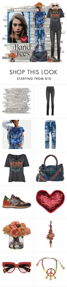 """""""jasinta-3701"""" by jasintasss ❤ liked on Polyvore featuring Acne Studios, American Eagle Outfitters, Dsquared2, Topshop, Moschino, Valentino, H&M, Ethan Allen, Dori Csengeri and Prada"""