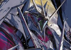 TFP Soundwave_colored by marble-v