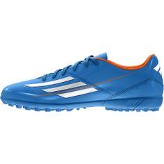 official photos d7278 04e47 Shoes   adidas UK