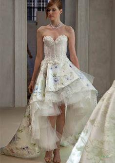Valentini Sposa