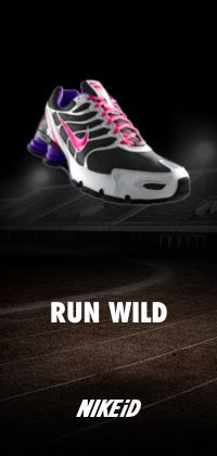 dbfb9a32b6cc Designed with NIKEiD   ordering! Create Your ...
