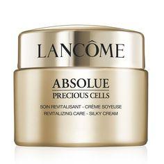 Soin revitalisant Lancôme, achat Absolue Precious Cells de Lancôme prix promo Lancôme 174.60 €