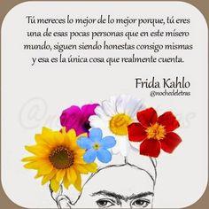 frases de frida kahlo para diego rivera - Buscar con Google