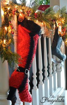Tejer patrón Navidad Pudín Y Robin Chocolate tapa se ajusta Ferrero Rocher