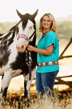 MM Ranchwear Belt.  Aaryn James Photography.