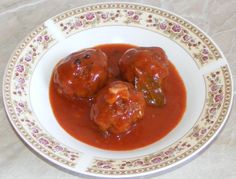Chiftele marinate Appetizers, Meals, Drinks, Ethnic Recipes, Food, Drinking, Beverages, Meal, Appetizer