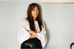 Kazu Makino, Rock Singer