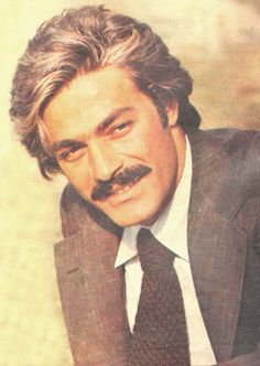 kadir inanır acts as. Male Icon, Cinema Actress, Taxi Driver, Turkish Actors, Actor Model, Friends Forever, Retro, Movie Stars, Famous People