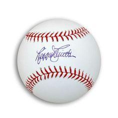 b8e091a2c75 31 Best Oakland Athletics Autographs   Sports Collectibles images ...