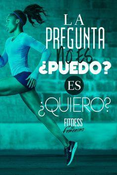 imagenes fitness motivation español - Buscar con Google