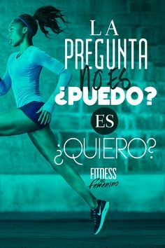 imagenes fitness motivation español - Buscar con Google