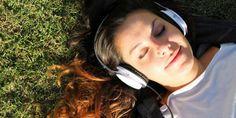Die beste Musik zum Einschlafen