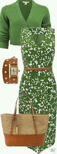 Vestido!!!