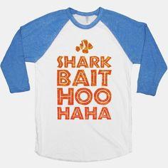 Finding Nemo - Shark Bait Hoo HA HA
