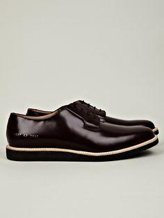 75efe48d403ab Die 243 besten Bilder von shoe beauties   Man fashion, Men s ...