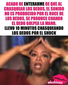 Ooooh que cuático. Funny Images, Funny Pictures, Trauma, Mexican Memes, Laughter The Best Medicine, Spanish Memes, Tumblr Funny, Dankest Memes, I Laughed