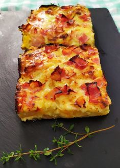 Hawaiian Pizza, Cheese, Baking, Recipes, Food, Bakken, Eten, Recipies, Bread