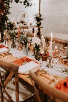 Jenny Packham Wedding Dresses, Black Wedding Dresses, Boho Wedding Dress, Marquee Wedding, Tent Wedding, Wedding Table, Wedding Ideas, Elope Wedding, Bohemian Wedding Inspiration