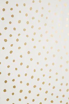 Slide View: 3: Glowing Pebble Wallpaper
