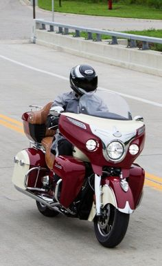 [motorcycle.com] - 2015 Indian Roadmaster – First Ride Review - ninjette.org
