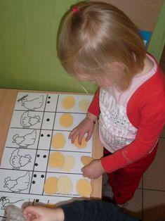 will montessori korat - Montessori Education Montessori Education, Kids Education, Farm Activities, Preschool Activities, Farm Animals Preschool, Toddler Class, Art Drawings For Kids, Farm Theme, Pre School