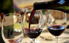 Wine and Cheese Place launches wine tasting club