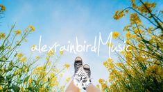 Music Albums, Singer, Singers
