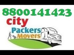 City Packers And Movers in Bishnah Call @ 08800141423 Agra Fort, Packers And Movers, Places Around The World, City Movers, Taj Mahal, Places To Visit, Amritsar, House Movers