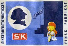 Tulitikku Oy:n arkisto Fallout Vault, Globes, Fictional Characters, Vintage, Google Search, Art, Art Background, Kunst, Globe
