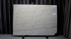 1000 Images About White Macauba On Pinterest Quartzite