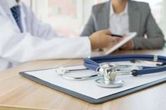 Attention Healthcare CIOs – Do you know what's in your network  active subsistence