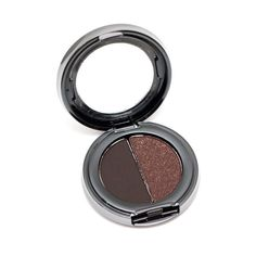Chocolate Spice eyeliner eyeshadow duos by Cat Cosmetics