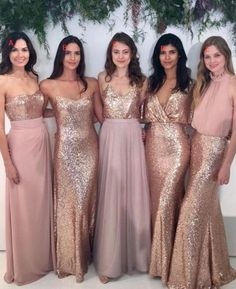 I found some amazing stuff, open it to learn more! Don't wait:https://m.dhgate.com/product/2017-bridesmaid-dresses-mix-and-match-blush/403076806.html