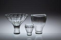 Vazen Glasschool Leerdam   Erik Rijper photography